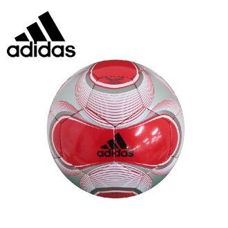 ★! adidas足球組男孩罷工II俱樂部專業4號AF4816RSL