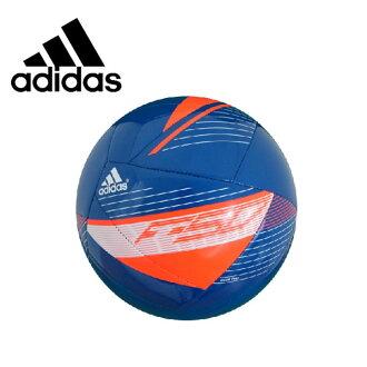 ★! adidas愛迪達足球F50俱樂部專業5號AF5817BOR