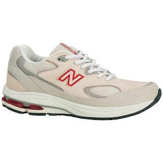 ○17SS New Balance(新平衡)WW1501 WW1501OW4E女士鞋