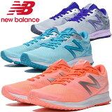 ★ニューバランス レディース ランニングシューズ New Balance FLASH W WFLSHLG1B WFLSHLO1B WFLSHLS1B
