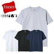 ヘインズビーフィーTシャツ【2枚組】19SSBEEFY-TH5180-2
