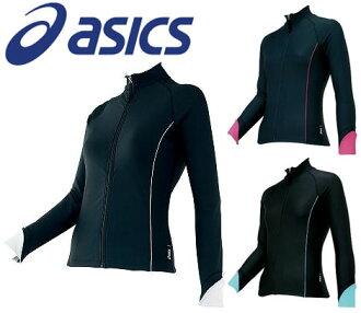 ★asics(亞瑟士)泳衣XDL001女士