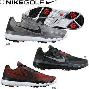 ○ナイキTW15ゴルフシューズ704885NIKEGOLF2015年モデル