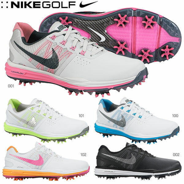 Nike Golf Shoes Philippines