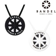 ���Х�ǥ�BANDEL����������ɥͥå��쥹standardnecklace