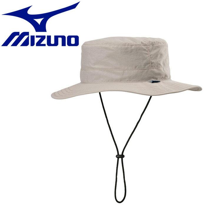 メンズ帽子, ハット  GORE-TEX B2JW002349