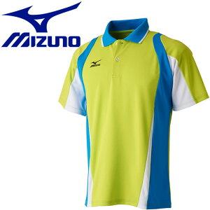 deef606e788df ミズノ(mizuno) ゲームシャツ レディース テニス|テニスウェア 通販 ...