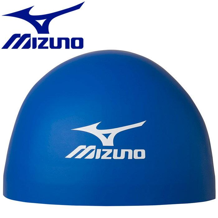 水泳, スイムキャップ・水泳帽  GX-SONIC HEAD EZ N2JW600427