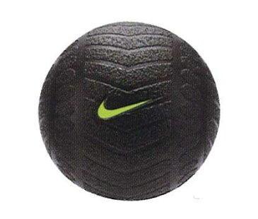 ナイキ インフレータブル リカバリーボール AT4007
