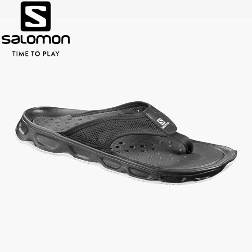 Salomon RX BREAK