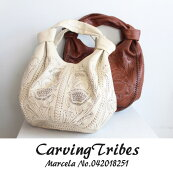 0420182511,Carvingtribes,Marcela,20SS,カービングトライブス,カービング,送料無料