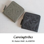 49387514,BoxCaseWallet19AW,グレースコンチネンタル,GRACECONTINENTAL,carvingtribes,カービングトライブス,19AW,送料無料