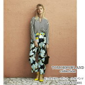 �ȥ���?���ɥ��쥯�����TOMORROWLANDcollection,,����ղ�16SS����̵��14-04-61-04001