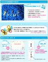 【出産祝い】【おむつケーキ 3段 】【ディズニー】【トイストーリー】☆167☆送料無料 即日発送オムツケーキ 3