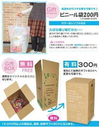 【出産祝い】【おむつケーキ3段】【サッシー】【Sassy】☆152☆送料無料名入れ無料オムツケーキ