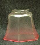 ガラスシェード/A90232-S(※シェードのみ)【タイプB】【在庫品展示品入れ替えのためSALE価格】