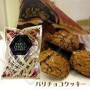 チョコレートコンテスト金賞受賞のパリチョコから生まれた・・・パリチョコクッキー(夏は冷やしてサ…