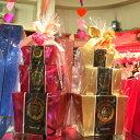 冬季限定スイーツ!クリスマス・バレンタインに人気の ギフトチョコ。アニー パリチョコ 3サイズセット