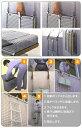 避難はしご ORIRO 2階用 5型 OAアルミ製 BOXセット