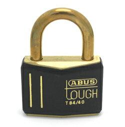 世界最高品質を誇るドイツABUS(アバス)社製南京錠樹脂カバー付で手にやさしい南京錠です。ABUS ...