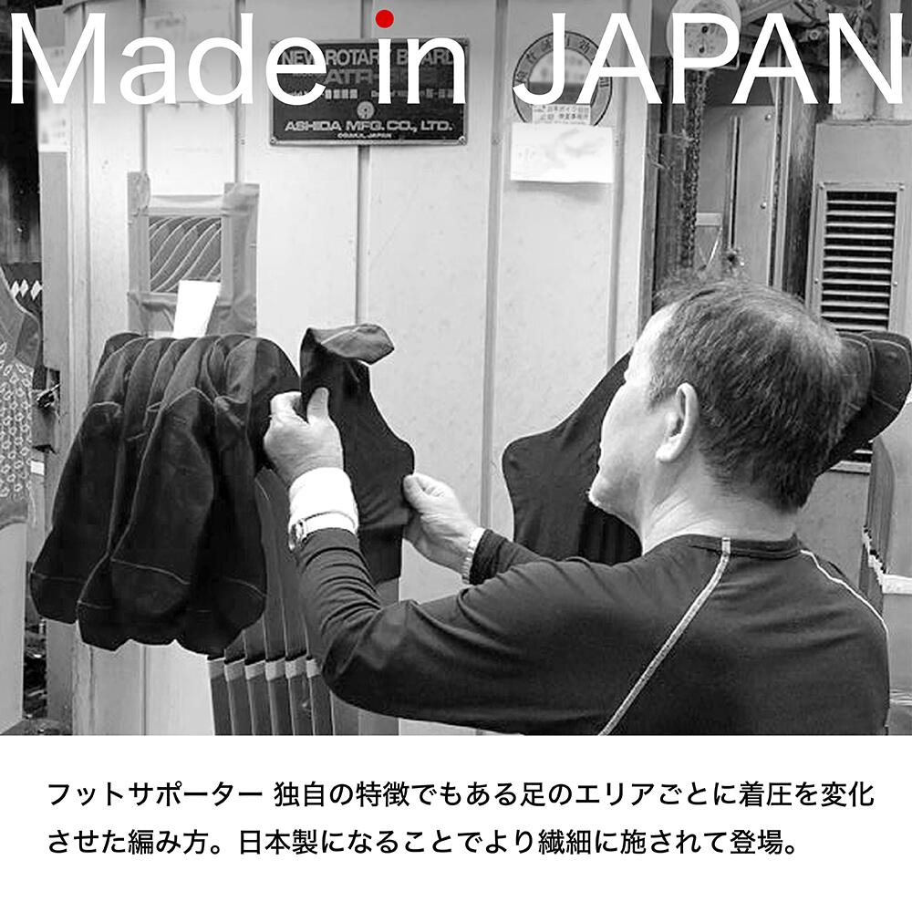 グッズマンアクティバイタル『アクティバイタルジャパン(HRD1019/HRD1020)』