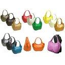 ◆カラフルバルーンバッグ◆15色◆ランキング入賞商品◆収納性も抜群◆5-019◆送料も安い!◆売れてます!【最高級品質】