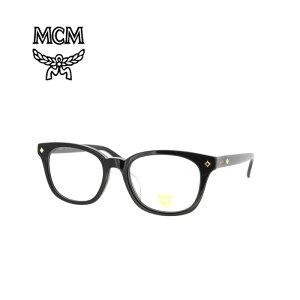 डिग्री के साथ चश्मा फ्रेम एमसीएम डिग्री के साथ बोस्टन ग्लास गिलास एमसीएम यूनिसेक्स सेल फ्रेम एमसीएम 2604 ए आकार: 52 002 काला काला दिनांक चश्मा घरेलू वास्तविक वास्तविक प्यारा फैशनेबल