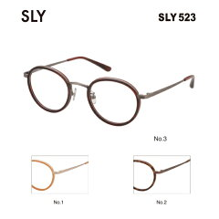 SLY523