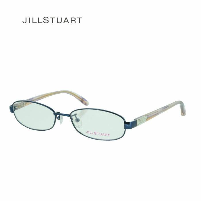 眼鏡・サングラス, 眼鏡  JILLSTUART 05-0191 C04