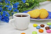 ソーサー バージョンアップ コーヒー キャンドル カメヤマローソク カメヤマ キャンペーン