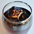 【新商品】カメヤマローソク 「アイスコーヒーキャンドル」珈琲の香り付き【御供】【お墓参り】【お彼岸】【お盆】【故人の好物ローソク】〔カメヤマキャンペーン〕*