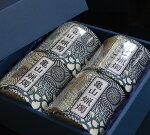 【送料無料】【秋のお彼岸企画】カメヤマローソク10分ろうそく「亀山五色蝋燭」約300本入り[4個セット/化粧箱入り]【実用ローソク】【進物】【お盆】【お彼岸】