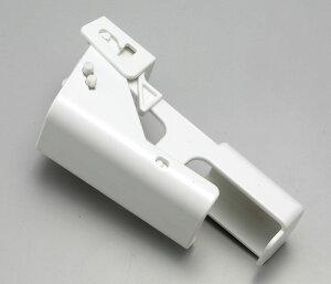 軽着火ライター補助具CKチャッカマンライター専用の補助具【旭電機化成】【スマイルキッズ】
