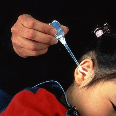 レビュー割5%OFF優しい光で耳もとを照らし、小さなお耳も簡単お掃除!白色LED使用の耳かき 快...