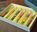 ■和のキャンドル■レビュー特典5%OFF■7月から12月の花をセットに♪特別な日に灯してください...