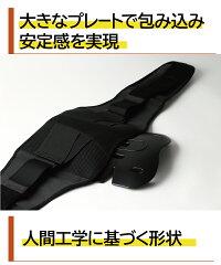 腰用ベルト腰痛コルセット悩み解決