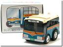 チョロQ サンデン交通 乗合バス