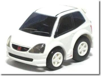 車, フリクションカー・プルバックカー Q R (EP3)