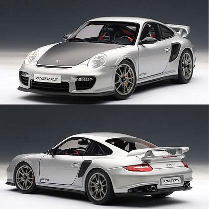 car hobby shop answer rakuten global market autoart 1 18 porsche 911 997. Black Bedroom Furniture Sets. Home Design Ideas