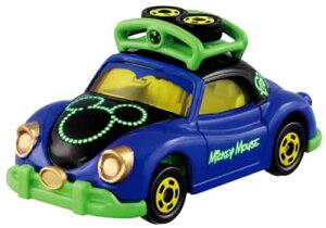 ディズニーモータース ポピンズ スターライトデート ミッキーマウス 販売店特別仕様車
