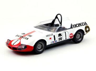 エブロ 1/43 RQ コニリオ No.1 マカオGP 1970