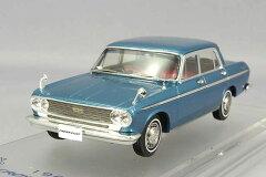 ENIF 1/43 トヨタ クラウン エイト VG10-A型 1965 ビクトリアブルーメタリック