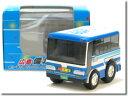 チョロQ 広島 備北交通バス