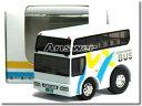 チョロQ 高志観光バス