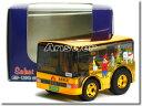 チョロQ 南海バス 5周年記念