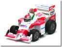 チョロQ パナソニック トヨタ レーシング TF106