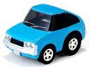 【単品】チョロQ トヨタ セリカ LB ブルー