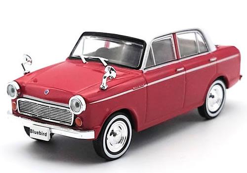 車, ミニカー・トイカー First43 143 310 1959 ()