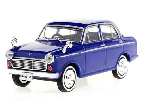 車, ミニカー・トイカー First43 143 310 1959