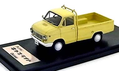 車, ミニカー・トイカー  143